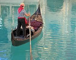 Enjoy Celebrity Radio's Gondola Rides At Venetian Hotel And Casino Las Vegas…. The Venetian Hotel & Casino Las Vegas is one of the most amazing […]