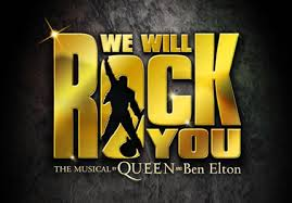 We Will Rock You Closed May 31st 2014 at the Dominion Theatre, West End of London. We Will Rock Youis a musical based on the […]
