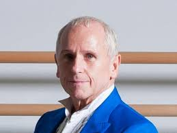 Enjoy Celebrity Radio's Wayne Sleep Life Story Interview….. The Magic of the Musicals toured the UK in 2002 celebrating the biggest hits of the West […]