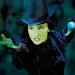 Wicked The Musical Review and interviews at Victoria Apollo Theatre London West End with Alex Belfield at www.celebrityradio.biz 3