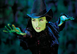 Wicked The Musical Review Gershwin Theatre Broadway….. I was honoured to be invited to previews of Wicked on Broadway over 10 years ago. I fell […]