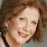 Enjoy Celebrity Radio's Anne Charleston Interview ~ Madge Bishop Neighbours….. Anne Charleston is an Australian actress currently based in Galway, Ireland and the UK. She […]