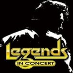 legends in concert las vegas 1