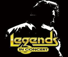 Enjoy Celebrity Radio's Legends In Concert Las Vegas…. One of the most popular type of Las Vegas shows is the tribute show – 'Legends in […]