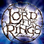 lord of the rings musical interview review
