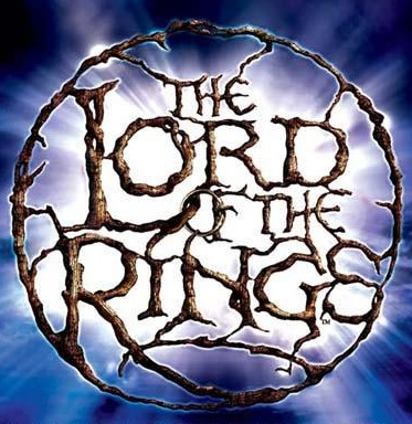 Enjoy Celebrity Radio's Lord of the Rings Musical review…. The Lord of the Rings is the most prominent of several theatre adaptations of J. R. […]
