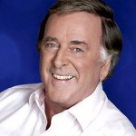 Terry Wogan Interview