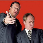 penn and teller las vegas review and penn jillette exclusive interview 3