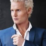 rhydian roberts classical singer x-factor life story interview