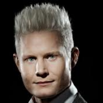 rhydian roberts x-factor interview