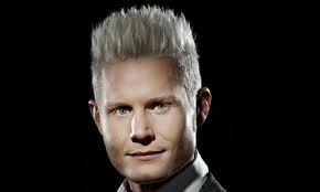 Enjoy Celebrity Radio's Rhydian Roberts Life Story Interview ~ X-Factor…. Rhydian is the self-titled debut studio album by Welsh singer Rhydian, the runner-up on the […]