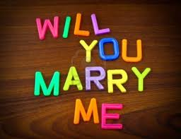 Enjoy Celebrity Radio's 'Will You Marry Me On Air Proposal?'…. Everyone knows Belfield is an old romantic! When a lady called Debbie called in to the 'Late […]