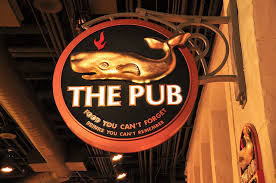 Enjoy Celebrity Radio's The Pub Review At Monte Carlo Hotel And Casino Las Vegas….. The Pub @ Monte Carlo Hotel & Casino is a cool […]