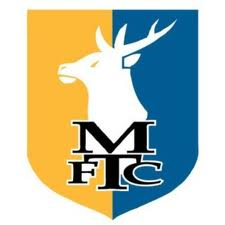 Enjoy Celebrity Radio's Alex Belfield And Mansfield Town Football Club Radio Fail….. Alex has never been a big fan of sport….let alone football! Sadly Alex […]