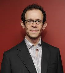 Enjoy Celebrity Radio's Adam Godley Interview ~ Anything Goes On Broadway….. Broadway welcomes back the sellout smash hit of 2011. Anything goes starring (Tony nominated) […]