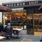 Bouchon Restaurant Review Las Vegas 1