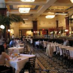 Bouchon Restaurant Review Las Vegas
