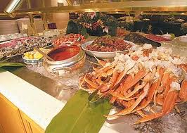 Enjoy Celebrity Radio's Carnival World Buffet Review At Rio Casino Las Vegas…. The Rio All Suite Casino Seafood Buffet is widely regarded as one of […]