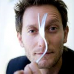 Lior Suchard Magician illusionist mind reader BBC Interview and life story