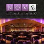 Nove Italiano Review At The Palms Las Vegas 2