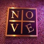 Nove Italiano Review At The Palms Las Vegas 3