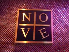 Enjoy Celebrity Radio's Nove Italiano Review At Top of the Palms Las Vegas….. Chef Geno has created a wonderful dining experience at the top of […]