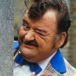 Paul Shane Life Story Interview