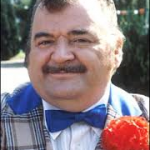 Paul Shane Hi De Hi Interview