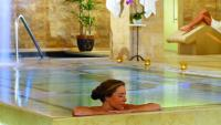 Enjoy Celebrity Radio's Qua Baths And Spa Review At Caesars Palace Las Vegas…. Qua Bath & Spa has been ranked 28th in Conde Nast Traveller's […]