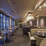 Scarpetta Restaurant Review at Cosmopolitan Hotel And Casino Las Vegas 1