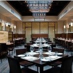 Scarpetta Restaurant Review at Cosmopolitan Hotel And Casino Las Vegas 3