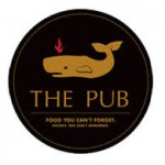 The Pub at Monte Carlo Las Vegas Review 2014