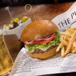 The Pub at Monte Carlo Las Vegas Review 3