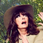 Vicki Michelle Life Story Interview