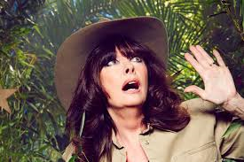 Enjoy Celebrity Radio's Vicki Michelle Interview 'Allo 'Allo I'm A Celebrity Interview….. Vicki Michelle MBE is an English actress best known for her role as […]