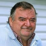 Paul Shane RIP - BBC Interview with Ted Bovis Hi Di Hi @ Alex Belfield @ www.celebrityradio.biz