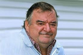 Enjoy Celebrity Radio's Paul Shane Interview ~ RIP….. Paul Shane was an English comedian and actor, best known for his television work, in particular playing […]