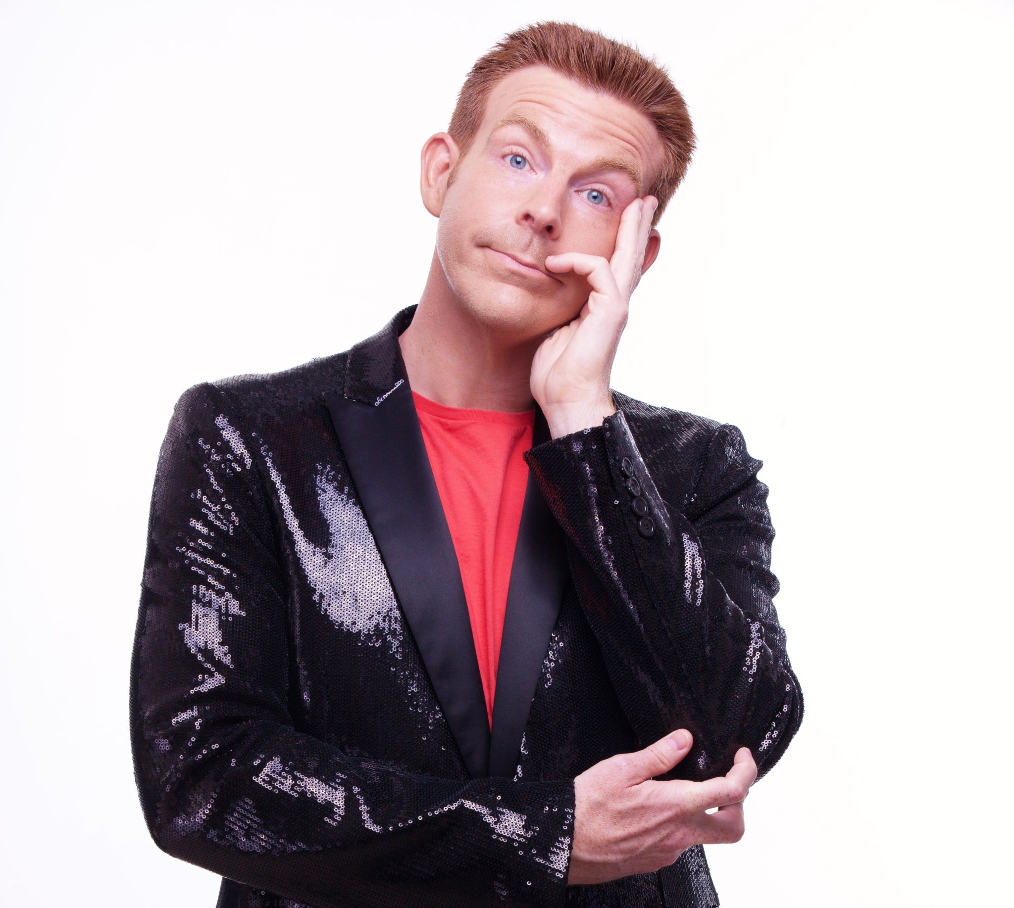 Alex Belfield is a Broadcaster, Musician, Comedian and Entertainer from Nottingham. Email – alex@alexbelfield.co.uk From Warm Up @ ITV, Newspaper Exclusives to sell-out tours – […]