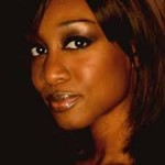 Beverley Knight Interview