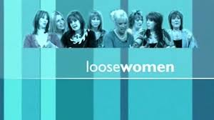 Enjoy Celebrity Radio's UK Loose Women Versus The View USA….. There are so many differences between the US version of 'The View' and the UK […]