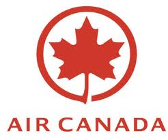 Enjoy Celebrity Radio's Air Canada Review…. Air Canada is the flag carrier and largest airline of Canada. Based in Montreal, Air Canada has its largest […]