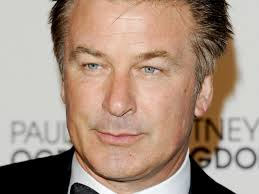 Enjoy Celebrity Radio's Alec Baldwin Calls Alex Belfield….. Alec Baldwin, the LA legend calls Belfield Live on the show. Another bit of daily nonsense from […]