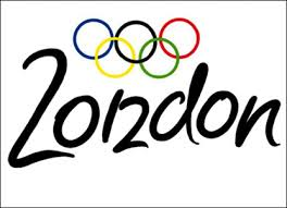 Enjoy Celebrity Radio's London Win 2012 Olympics Radio Tribute….. In 2005 Belfield made this loving tribute to celebrate the London 2012 Olympic on Capital Gold. […]