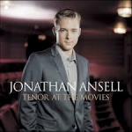 G4 Jonathan Ansell Tenor Life Story Interview