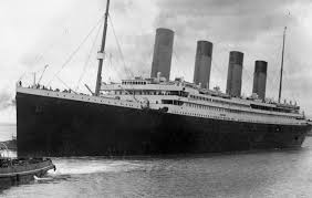 "Enjoy Celebrity Radio's HMS Titanic 100 Anniversary ~ Halifax, Nova Scotia…. In September 2011 Belfield travelled to Nova Scotia to make a documentary called ""Titanic […]"