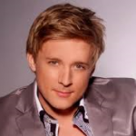 Jonathan Ansell Life Story Interview