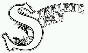 Enjoy Celebrity Radio's Steeleye Span Interview ~ All Around My Hat…. Steeleye Span are an English folk-rock band formed in 1969. Still active today, along […]