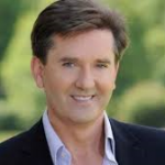 Alex Belfield Daniel O'Donnell