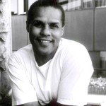 Comedian Actor Gary Wilmot Life Story Interview