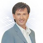 Daniel O'Donnell Alex Belfield Interview